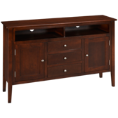 Traverse Sideboard