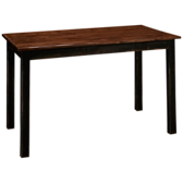 Champlain Table