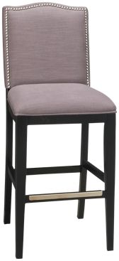 "30"" Stationary Stool"