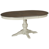 Canadel Table