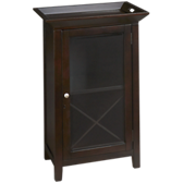 Butler Bar Server