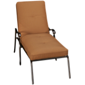 Agio international willowbrook agio international for Agio international chaise lounge