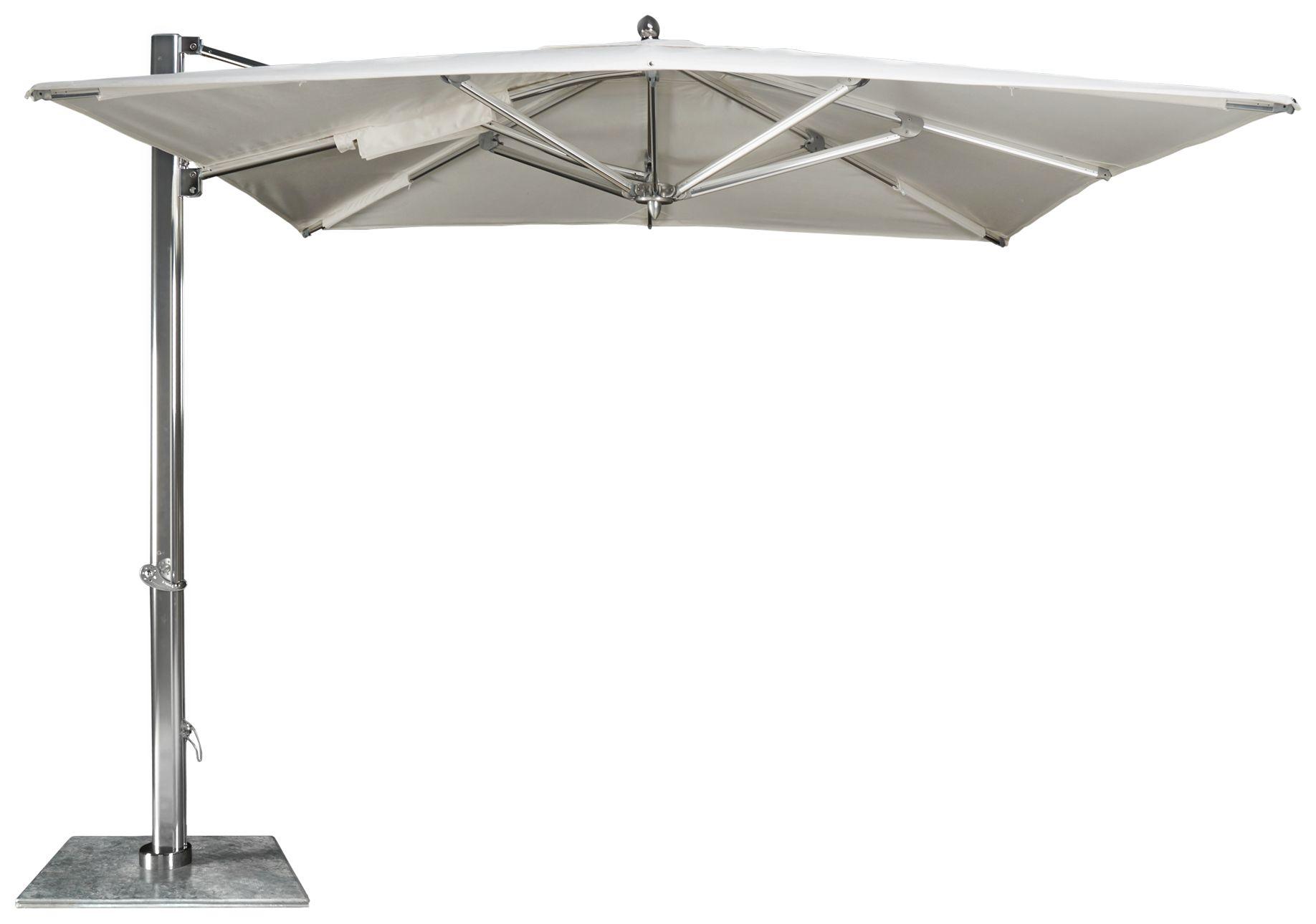 Image result for tuuci umbrella