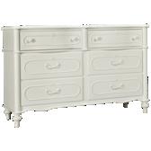 Bellamy's Dresser