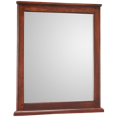 Dawson Vertical Mirror