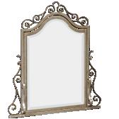 Memoir Mirror