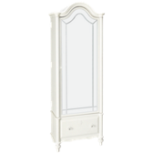 Bellamy Vintage Armoire