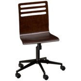 Classics 4.0 Swivel Desk Chair