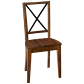 Braxton Desk Chair