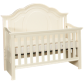 Reflections Convertible Crib