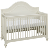 Bellamy Convertible Crib