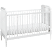 Liberty 3 In 1 Crib