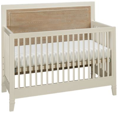 smart myroom convertible crib furniture