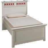 Ashley Zayley Ashley Zayley 6 Drawer Dresser Jordan S