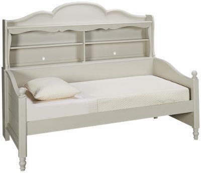 daybeds  u0026 futons   jordan u0027s furniture  rh   furniture jordans