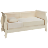 Summer Breeze Daybed