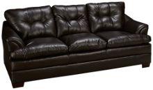 Living Room Sets Jordans living room - jordan's furniture