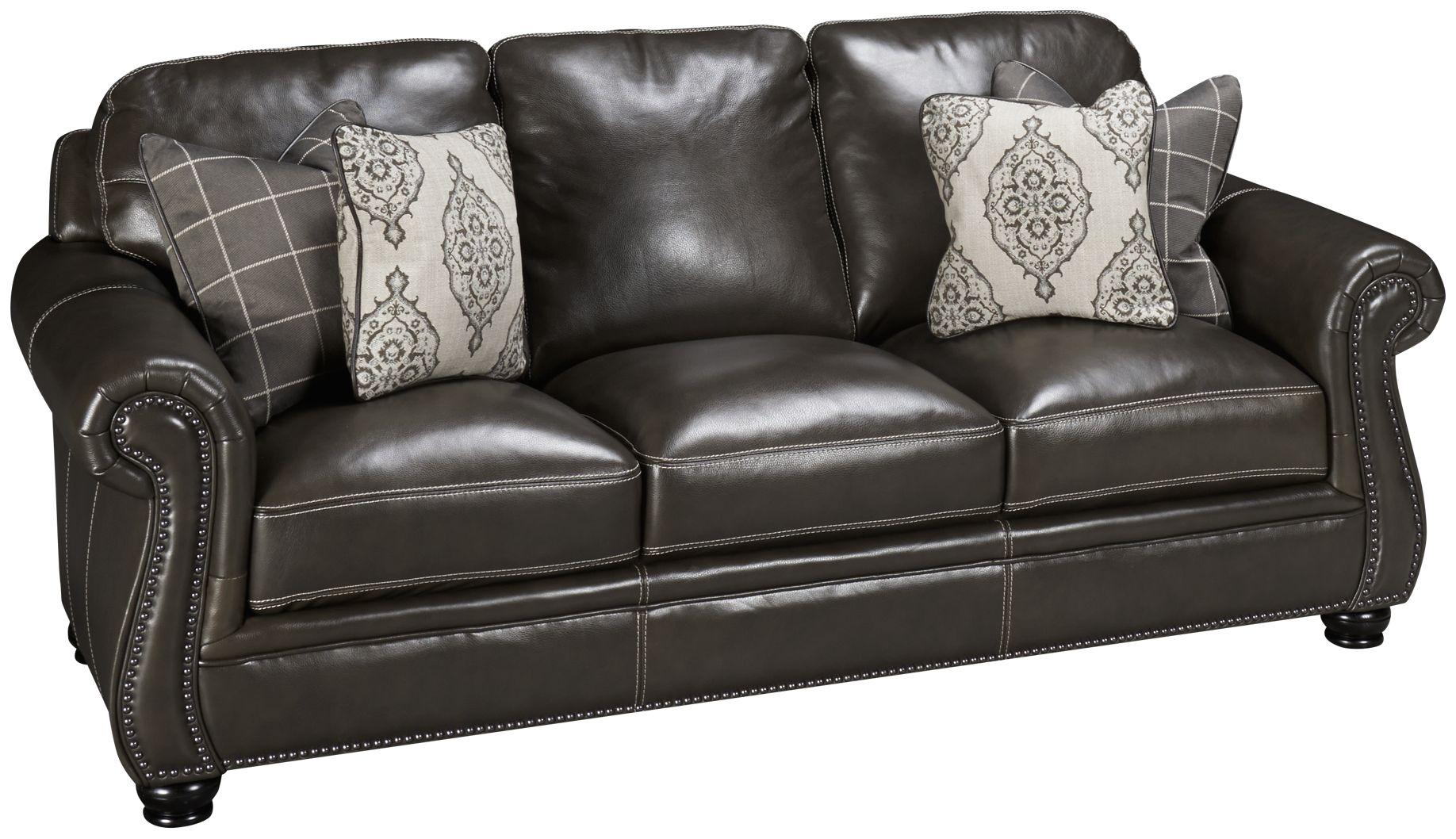 Simon Li Leather Sofa Simon Li Furniture Sofas