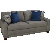 Sofa 2 Over 2