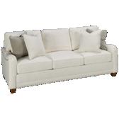 Sofa 3 Over 3