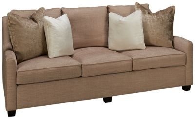 southern furniture larue southern furniture larue sofa