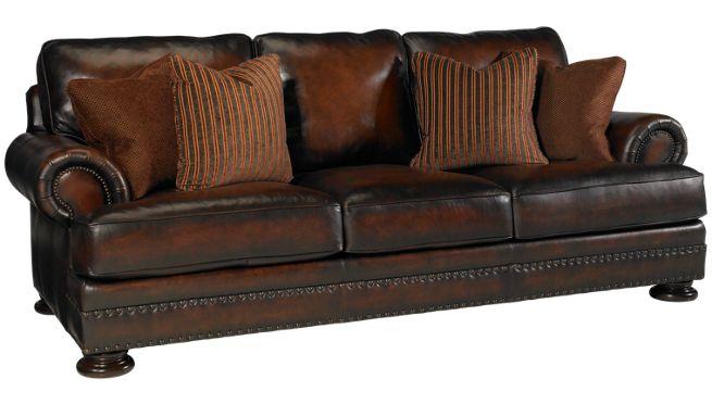 20 Absolute Bernhardt Foster Leather Sofa Wallpaper Cool Hd