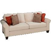 Otay Sofa