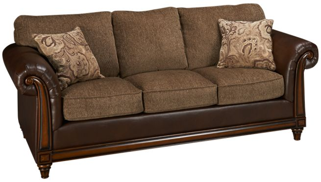 Jordans Furniture Sleeper Sofa Trend Home Design And Decor