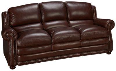 Captivating Jordanu0027s Furniture