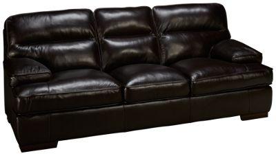 simon li bonanza leather sofa - Simon Li Furniture