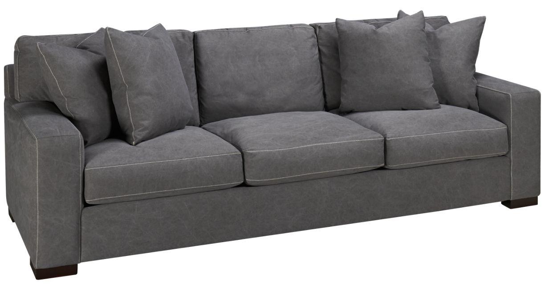 Living Room Sets Jordans max home-outback-max home outback sofa - jordan's furniture