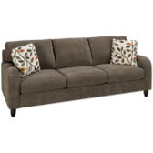Sorrento Queen Sleeper Sofa