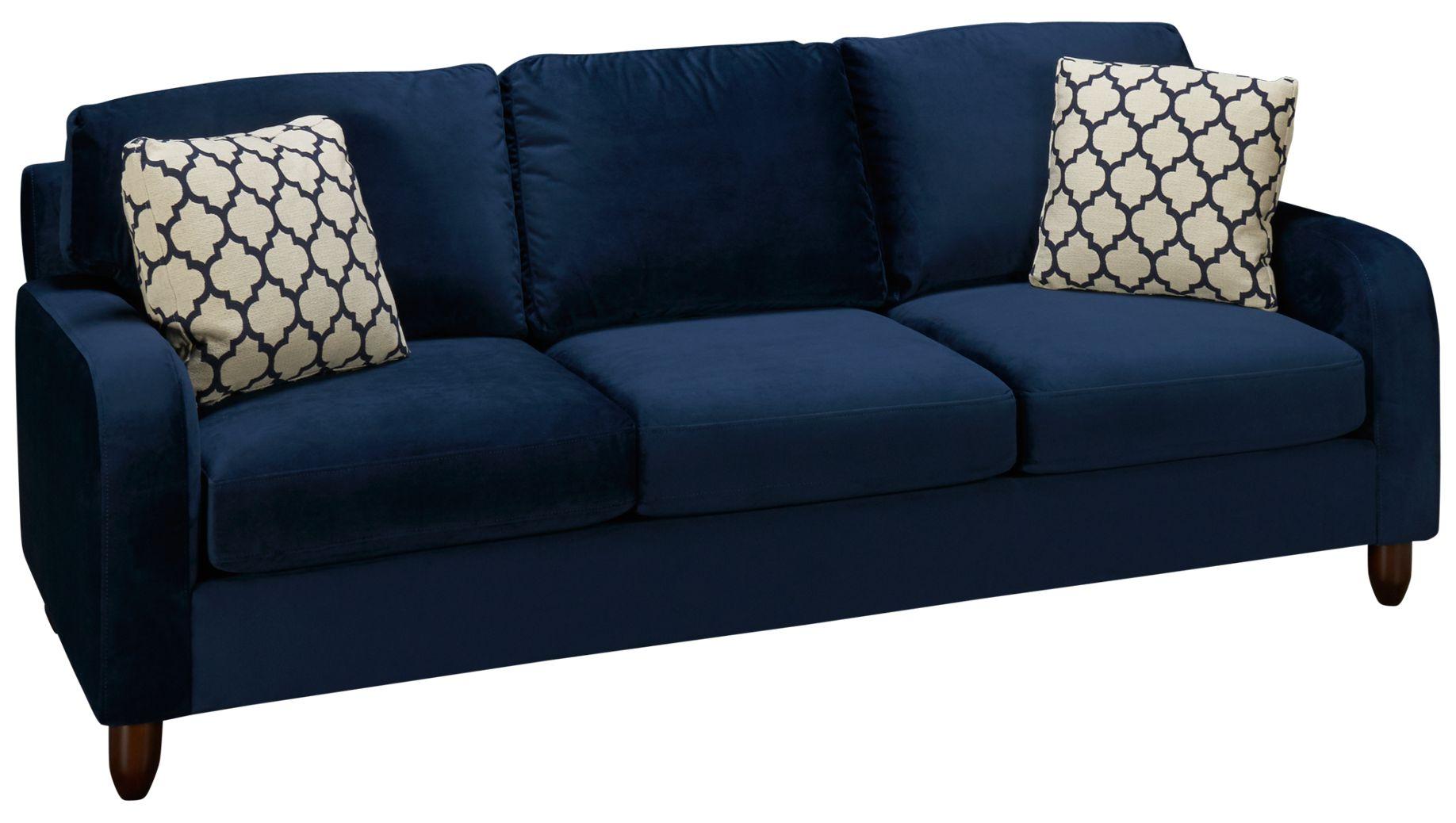 Sorrento Bedroom Furniture Max Home Sorrento Max Home Sorrento Sofa Jordans Furniture