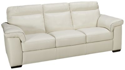 Natuzzi Editions Delaney Natuzzi Editions Delaney Leather Sofa   Jordanu0027s  Furniture