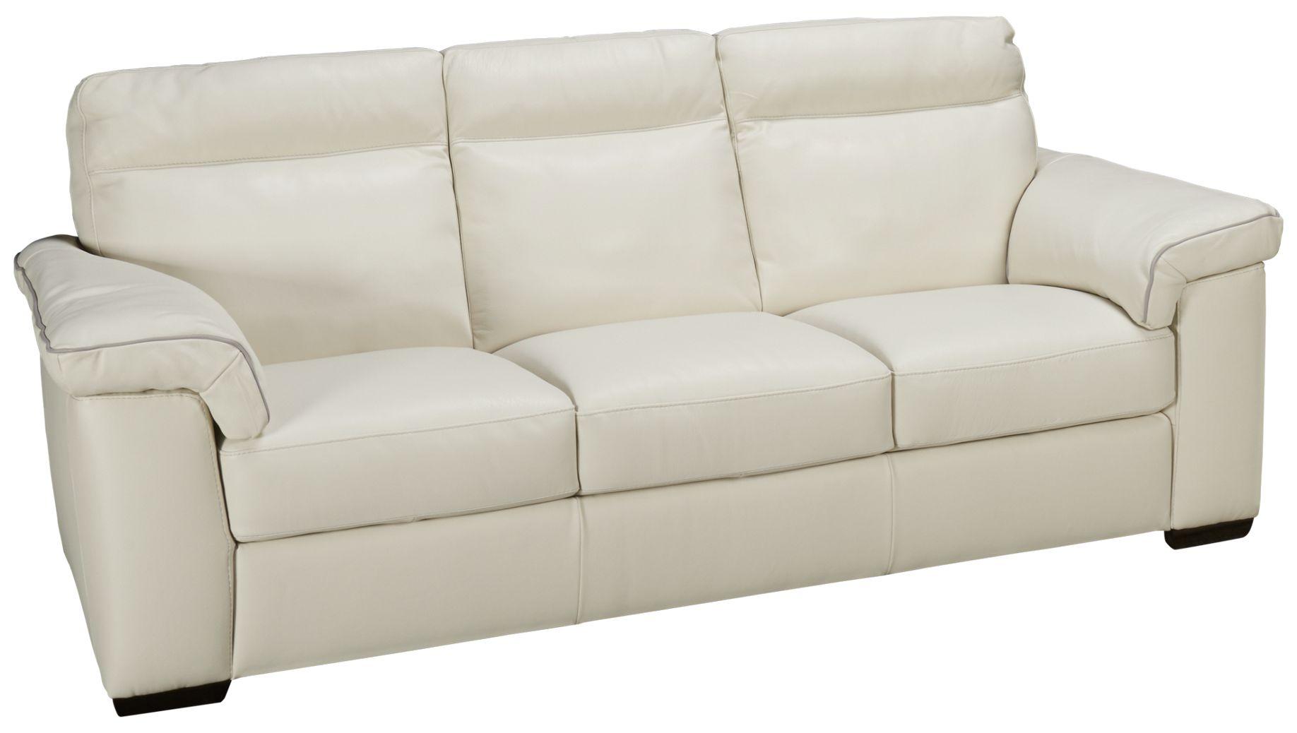 Sofa buy natuzzi leather sofa custom made style natuzzi leather sofa - Natuzzi Editions Delaney Leather Sofa