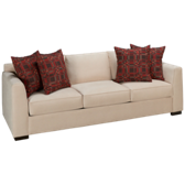 Fisher Sofa