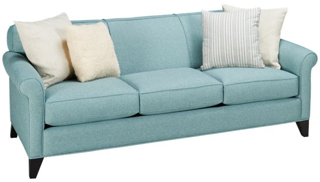 Jonathan Louis Selma Selma Sofa Jordan 39 S Furniture