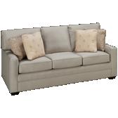 Sofa (3 Over 3)