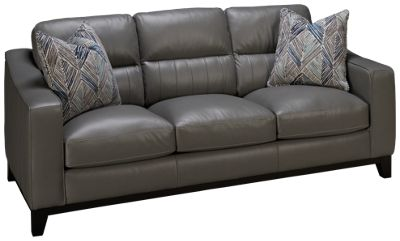 Nice LinkArrowNice Link Arrow Leather Sofa Jordans Furniture