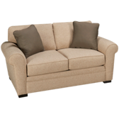 Choices Loveseat