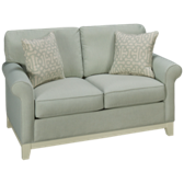 Eastern Pine Loveseat