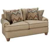 Chatham  Loveseat