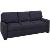 Kayln Queen Plus Sleeper Sofa