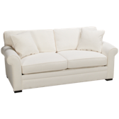 Full Sleeper Sofa (2 Seat)