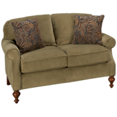 Everly Loveseat