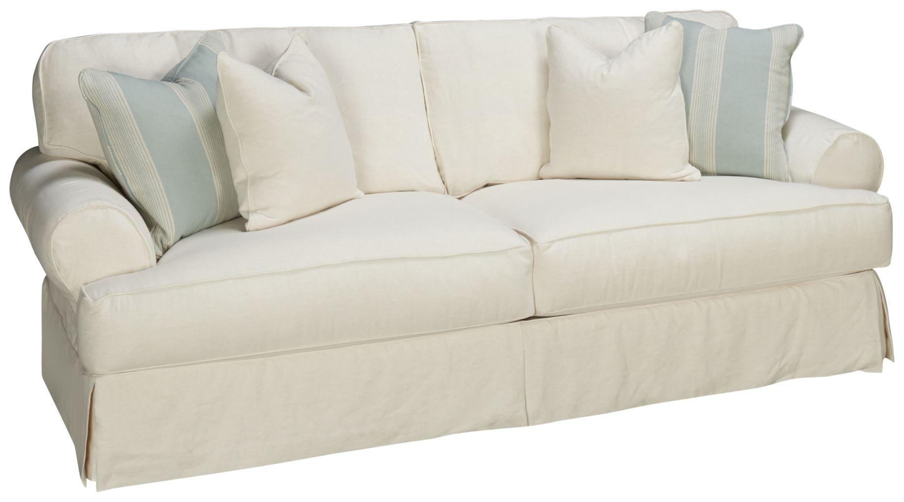 rowe addison rowe addison sofa with slipcover jordan s furniture rowe addison sofa with slipcover