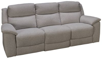 sc 1 st  jordans - Jordanu0027s Furniture : htl leather sectional - Sectionals, Sofas & Couches