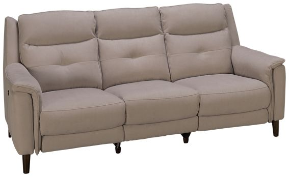 Htl Sofa Htl Leather Sofa 1025theparty Thesofa