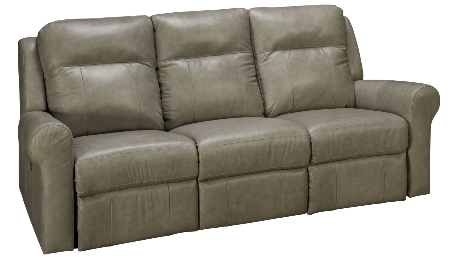 Palliser leather sofa palliser lorian sofa jpg thesofa for Palliser sectional leather sofa