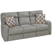 Axis Sofa Recliner (also available in Sunbrella)
